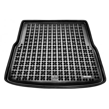 Rubber Kofferbakmat VW Golf 5 6 Variant