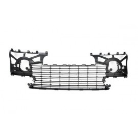 Radiateurgrille Grill Peugeot 307 2005-2007
