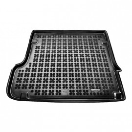 Rubber Kofferbakmat BMW X3 E83