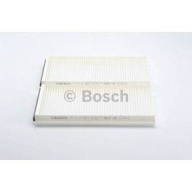 Interieurfilter Set BOSCH 1987432102