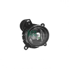 Mistlamp / Mistlicht Links Mini Cooper R50 / R53 2001-2006