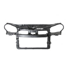 Voorfront VW Polo 9N 2001-2005