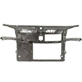 Voorfront VW Polo 9N3 2005-2009