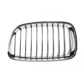 Radiateurgrille Grill Links BMW 1 F20 / F21 2011-2015