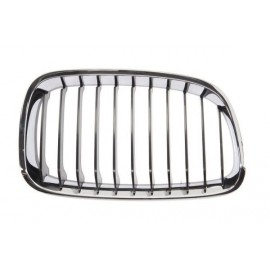 Radiateurgrille Grill Rechts BMW 1 F20 / F21 2011-2015