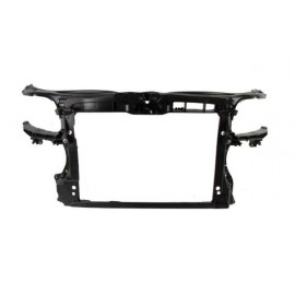 Voorfront Audi A3 2003-2008 3.2 2.0TDi