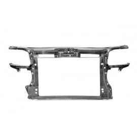 Voorfront Audi A3 2003-2008 1.6 / 1.8 / 1.9TDI / 2.0