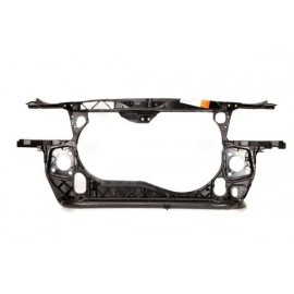 Voorfront Audi A4 B6 2000-2004