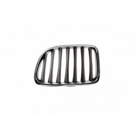 Radiateurgrille Grill Rechts BMW X1 E84 2009-2012