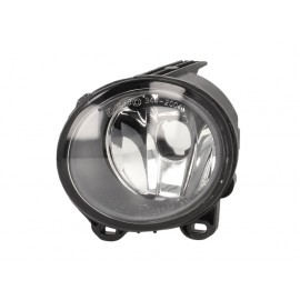 Mistlamp / Mistlicht Links BMW X5 E53 2000-2006