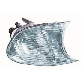 Knipperlicht Rechts BMW 3 E46 Coupe / Cabrio 2001-2006