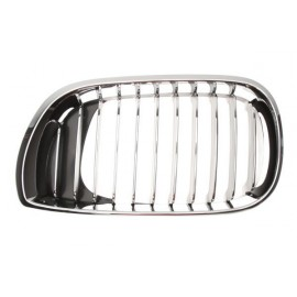 Radiateurgrille Grill Links BMW 3 E46 Sedan / Touring 2001-2005