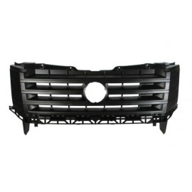 Grille VW Crafter 2013-2016