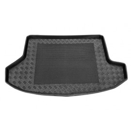 Rubber Kofferbakmat Fiat Croma