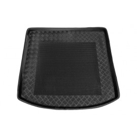 Rubber Kofferbakmat VW Touran
