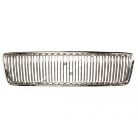 Grille VOLVO S80 1998-2003