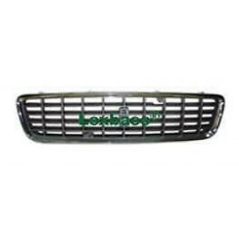Grille VOLVO S80 2003-2006