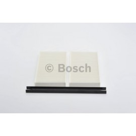 Interieurfilter Set BOSCH 1987432078