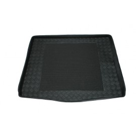 Rubber Kofferbakmat Renault Espace 4