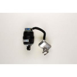Luchtvering Veer Chassis Links Achter Mercedes E W211 CLS W21 Airmatic BILSTEIN 40-076614