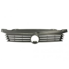 Grille VW T4 1996-2003