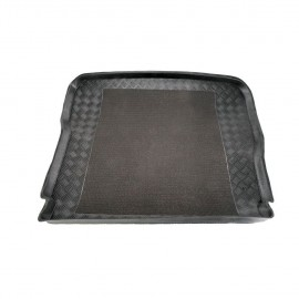 Rubber Kofferbakmat Mercedes E W210