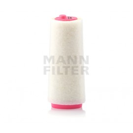 Luchtfilter MANN FILTER C15105/1