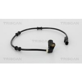 ABS Sensor Achteras Links Mercedes ML W163 TRISCAN  818023704
