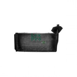 Kachelradiateur  Interieurverwarming VW T4 1990-2003