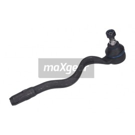 Stuurkogel Links MAXGEAR  MGZ-302019