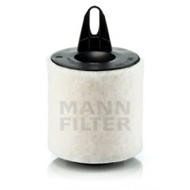 Luchtfilter MANN FILTER C1370