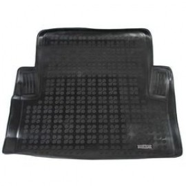 Rubber Kofferbakmat BMW 3 E90