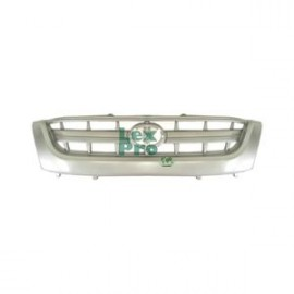 Radiateurgrille Grill Toyota Hilux 2001-2004