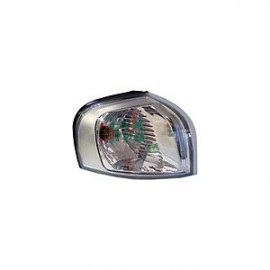 Knipperlicht / Clignotrur Links Volvo S80 1998-2006
