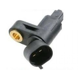 ABS sensor Audi, VW, Skoda, Seat Links